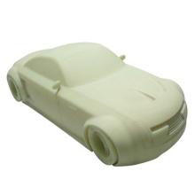 Rapid Prototyp Auto Modell