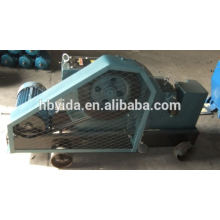 Máquina de corte de barras de refuerzo de alta calidad para la construcción