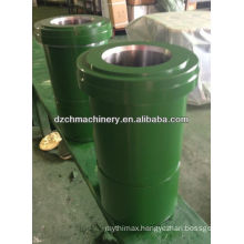 API certified Oilwell A-850PT Mud Pump Parts Liners