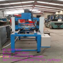 Máquina del molino de lana de madera más Popular en venta