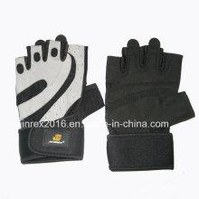 Gym Training Fitness Mitt Fashion Padding Weight Lifting Sports Glove