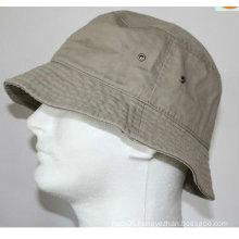 Cotton Fishing Hat for Men
