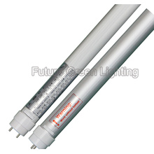 T8 LED Tube Light (600mm / 1200mm / 1500mm 4014SMD 3 ans de garantie)