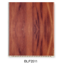 PVC Ceiling Panel (laminated - BLF2011)
