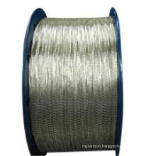 High Tensile Steel Cord 3 + 8 X 0.33 Ht