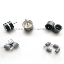Professional Manufacturer of Rotor Magnetic Ring Neodymium Magnets