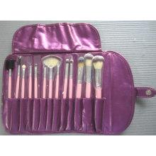 New Travel Makeup Brush Set (s-31)
