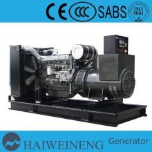20kw générateur diesel prix puissance par UKperkins (haute qualité)