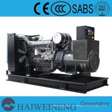 Générateur diesel super silencieux puissance 500kva de UKPerkins