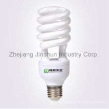Энергосберегающие лампы половина спираль КЛЛ 20W25W30W лампы E27/В22