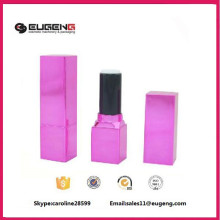 New design custom empty lipstick container