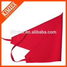 Дешевые хлопка настроить треугольник bandana