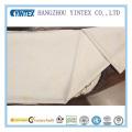 Tela europea de la capa del colchón del poliéster del estilo