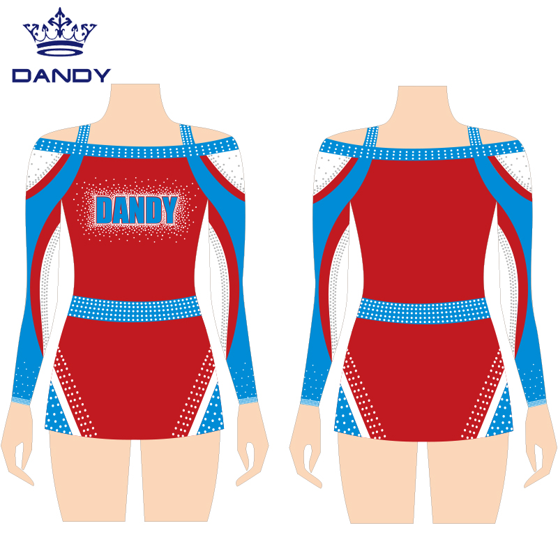 cheerleader costume cheap