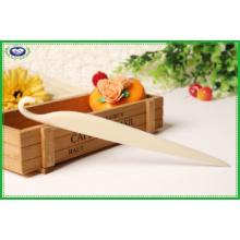 Hohe Qualität und niedrige Preis-Kuchen-Freigabe-Messer