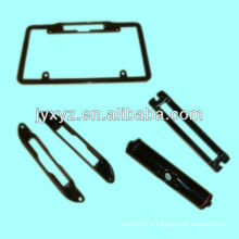 hyundai atos auto parts alloy frame