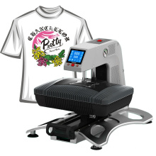 Multifunktionale Vakuum Sublimation Wärmeübertragung für T-Shirt Becher Telefon Fall