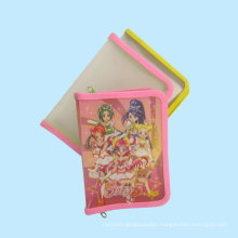 Notebook Packaging Box (HL-013)