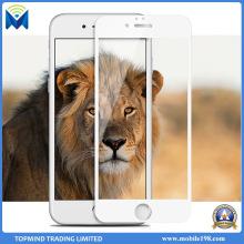 Película protectora de pantalla de vidrio templado a prueba de explosiones para iPhone 6 Plus 6s Plus