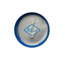 Agent tensioactif 99% Poudre Sodium Cocoyl Glutamate