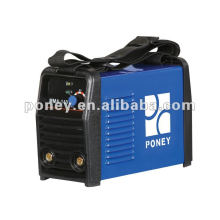 inverter welding machine MMA140 160