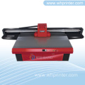 Outdoor UV Flatbed Printing Machine