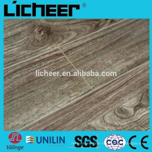 cheap laminate flooring high gloss surface flooring