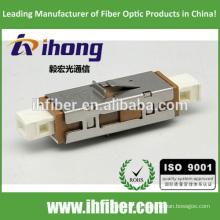MU Fiber Optic Adapter