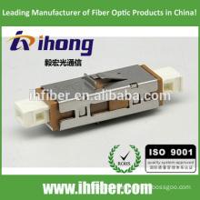 MU Fiber Optic Adaptor