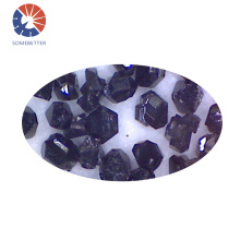 China factory Optical glass polishing wheel use 2 ~ 4 micron MBD grade diamond micron powder