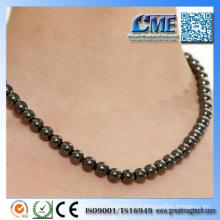 Magnetisches Armband für Magnettherapie, Magnetische Heilung