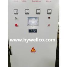 Big Capacity Phosphate Fertilizer Mixing Machine