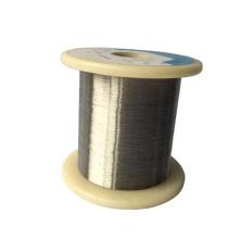 nichrome wire  nickel chrome alloy wire Cr20Ni80 Cr30Ni70  Cr15Ni60  Cr20Ni30 for heating elements