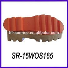 Zapatos de las zapatillas de deporte de las mujeres de la zapatilla de deporte de las mujeres