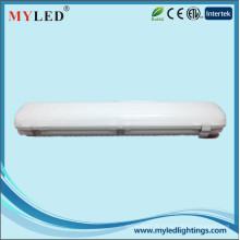 Lampe à LED à LED Tri-proof Light 600mm 18w à vente chaude