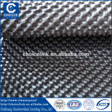 LLDPE Dimple Drainage Board china supplier