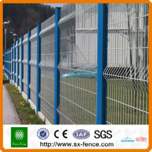 Welded Mesh Fence Designs, Welded Wire Fence Designs
