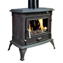 Chimenea de leña, Calentador de incendios (FIPA 064) / Estufa de leña