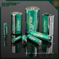 Kleine 12 Volt 23A Trockenbatterien für die Steuerung