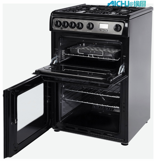Fitted Oven Unit