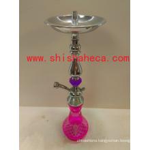 Adj Design Fashion High Quality Nargile Smoking Pipe Shisha Hookah