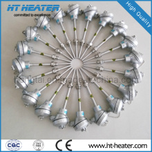 Thermal Resistance Temperature Sensor