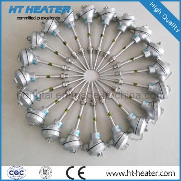 Thermal Resistance Temperature Sensor
