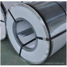 Color Coated (pre-painted) Galvanized Steel Coil