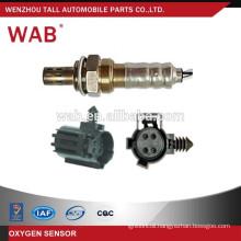 High quality auto lambda oxygen sensor 234-4078 for CHRYSLER DODGE JEEP