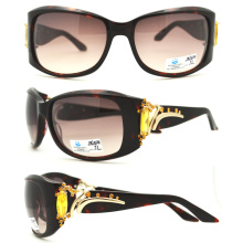 New Arrival Brief Design Sunglasses (HMS100)