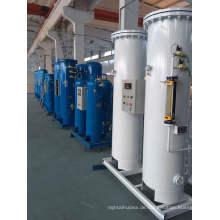 Krankenhausausrüstung Psa-Sauerstoffanlage