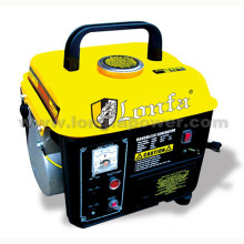 Small Portable 950 DC Current Gasoline Generator for Sale