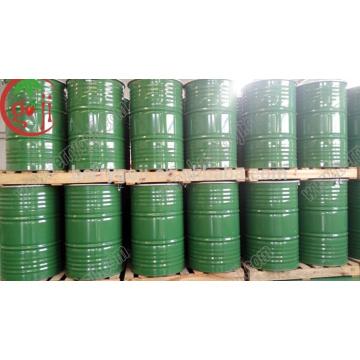Certificat Concentré de jus de goji bio / 16% / 36% / 65% Brix