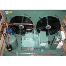 Alta calidad Bitzer unidad de condensación de almacenamiento en frío (8.5 / 2JC-07.2)